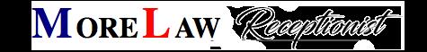 MoreLaw Logo